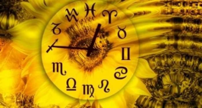 Horoscop 18 octombrie! Creativitatea vă va face ziua mai frumoasă