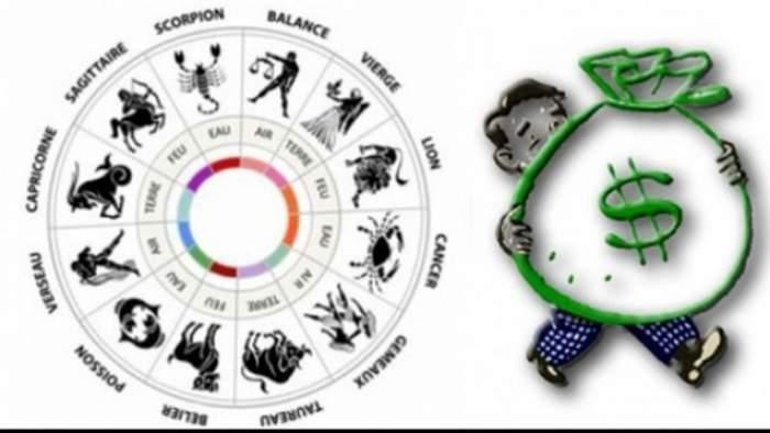 Horoscopul carierei, în săptămâna 19 - 25 octombrie. Taurii sunt creativi și ingenioși, Racii fac promisiuni de care nu se țin