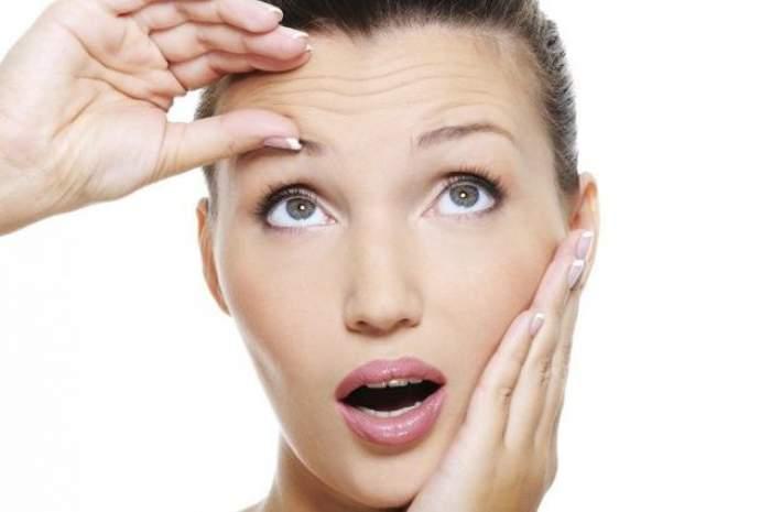 6 adevăruri despre produsele anti-îmbătrânire şi cum te afectează