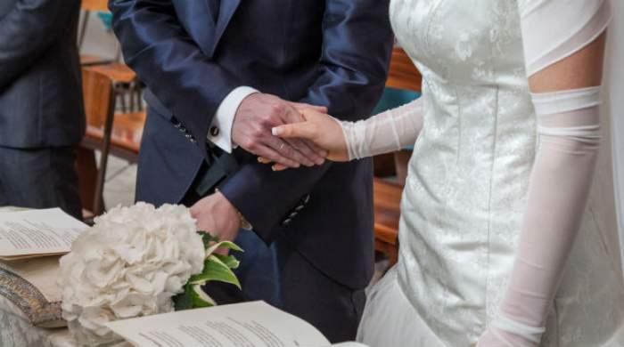Doi îndrăgostiţi şi-au anulat nunta în ultimul moment! Ce a urmat este cu totul impresionant
