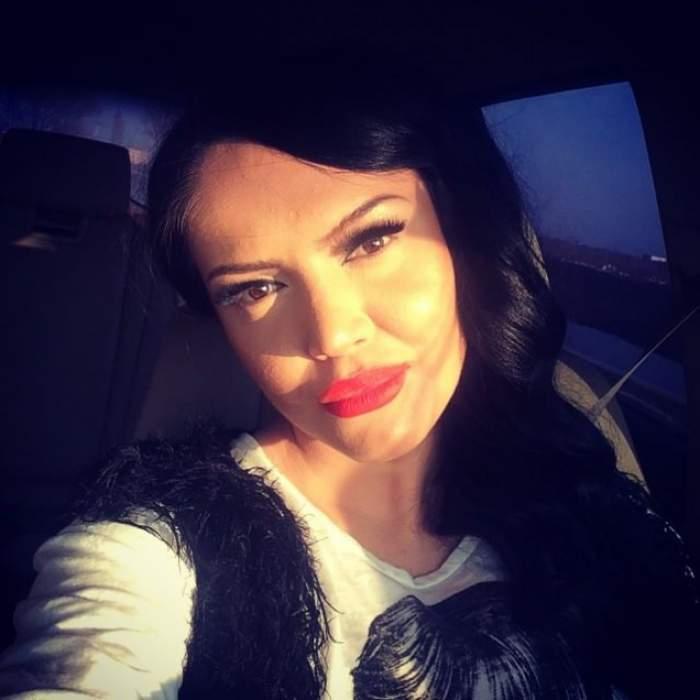 """Andreea Mantea şi unul dintre cei mai râvniţi burlaci s-au distrat împreună: """"Doi frumoşi!"""""""