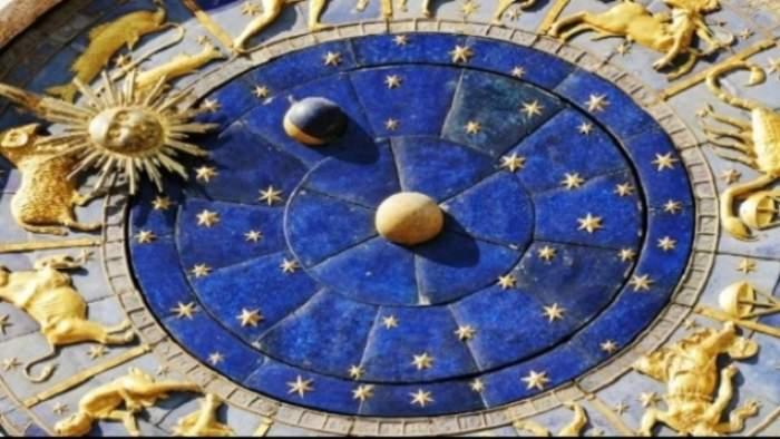 Horoscop 20 octombrie! ATENŢIE! În această perioadă sunteţi predispuşi la accidente!