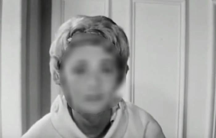 Doliu în lumea filmului! A murit una dintre cele mai cunoscute actriţe