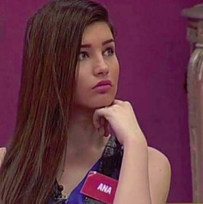 """VIDEO / Cândva la """"Mireasă pentru fiul meu"""", acum ar putea să participe la X Factor! O fostă concurentă face furori pe internet cu vocea ei"""