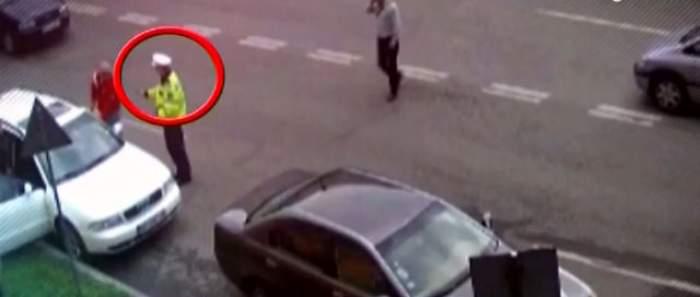"""VIDEO / Violată şi bătută în plină stradă! Timp de doi ani a încasat pumni de la iubit: """"M-a ameninţat că îmi omoară familia"""""""
