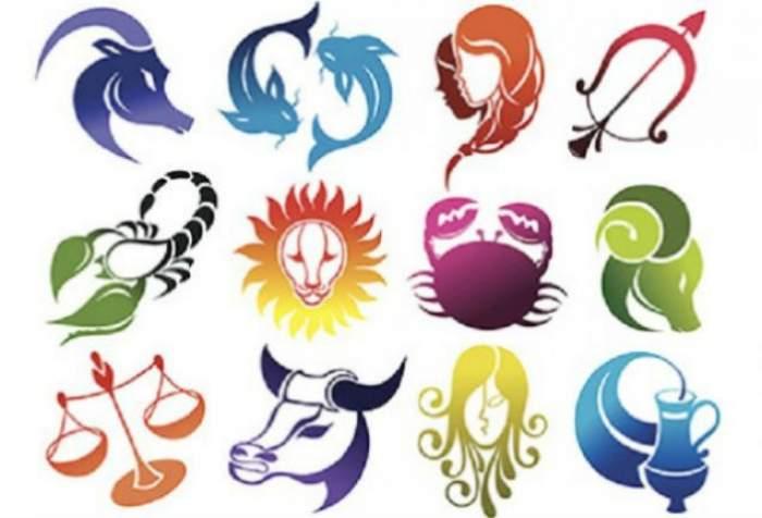 Horoscop amuzant! Cum agaţă fiecare zodie? Scorpionul nu pierde vremea, iar nativul din rac este un familist convins