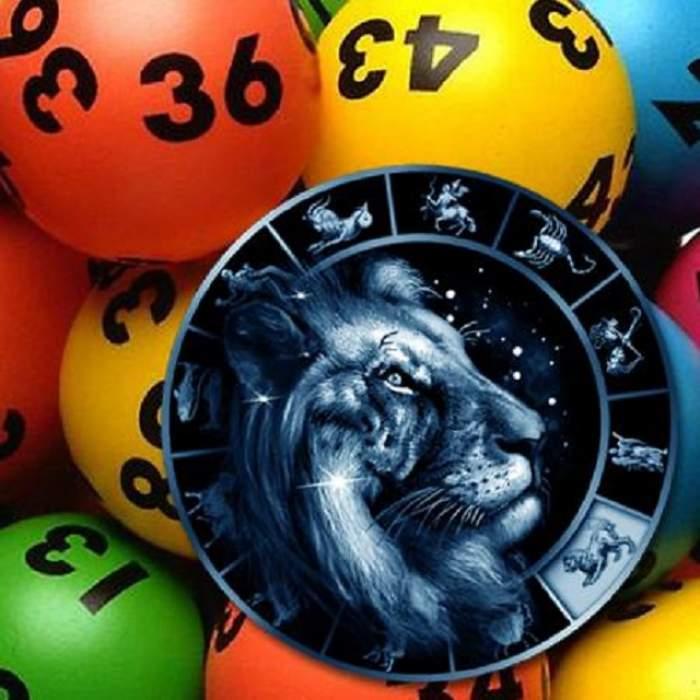 Câştigă la LOTO de sărbători! Uite ce numere ar trebui să pui şi când să joci în funcţie de zodie