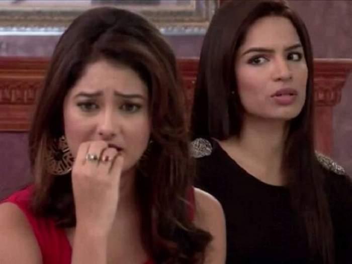 """Răutate atinge cote maxime în """"Alege dragostea""""! Alia și Tanu sunt hotărâte să o distrugă pe Pragya"""
