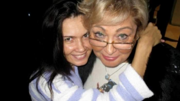 VIDEO / Ce crede Mărioara despre faptul că Oana a dat de pomană hainele ei? Parapsihologul Lucian Iordănescu face lumină