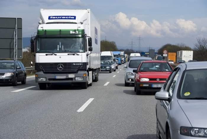 Dacă eşti şofer, trebuie să ştii asta! De ce efort civic eşti scutit? Poţi chiar să plăteşti şi mai puţin!