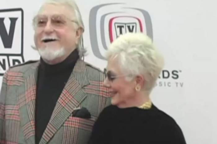 VIDEO / Doliu în lumea filmului de televiziune! A murit actorul Marty Ingels