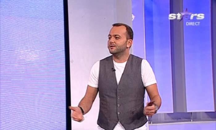 Mihai Morar a dat-o de gol pe Ana Mocanu! Are legătură cu căsătoria