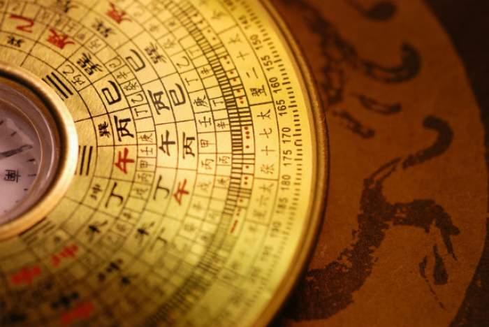 Horoscop 24 octombrie! Nu este o zi favorabilă deciziilor importante