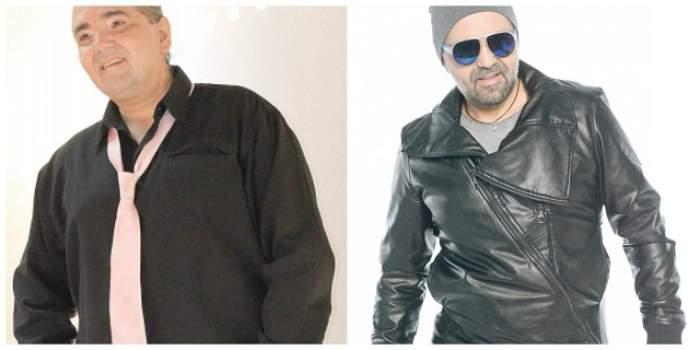 A slăbit 50 de kilograme în doar 3 luni! Daniel Iordăchioaie a mărturisit cum a ajuns la această performanţă