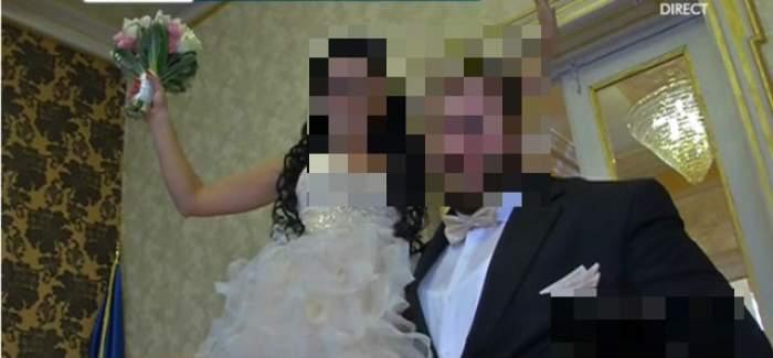 Nuntă mare în showbiz! Cel mai puternic român se însoară