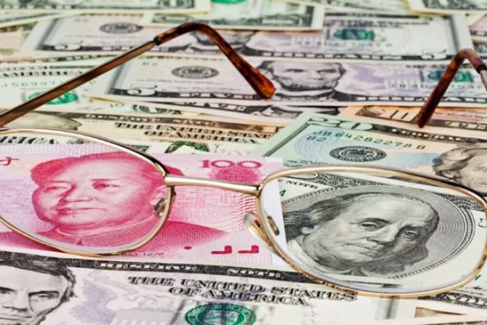 Leii calculează totul în bani, iar fecioarele sunt loiale angatorului! Horoscopul carierei, în săptămâna 26 octombrie - 1 noiembrie