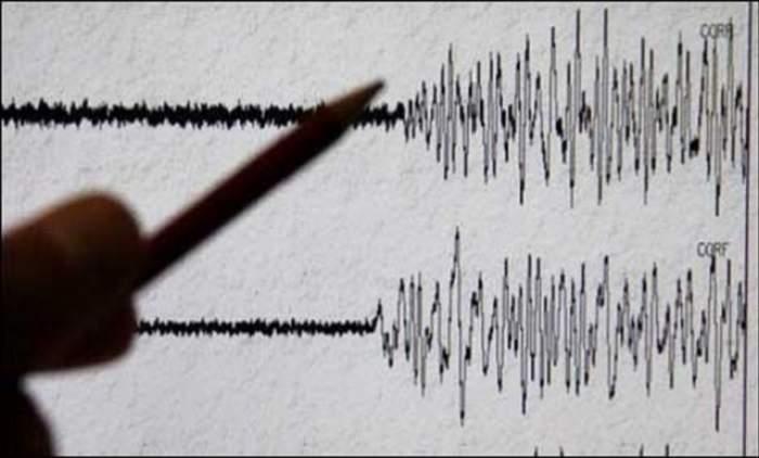Cutremur de 7,7 grade pe Richter în Afganistan