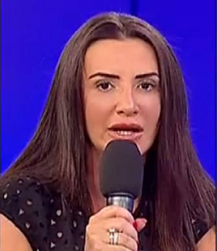 """Momente cumplite pentru Mara Bănică, după ce copilul ei a fost maltratat: """"Îl duc la psiholog!"""""""