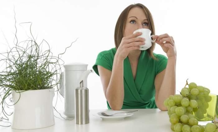 Greşeala pe care toţi o facem în fiecare dimineaţă! Programul tău ar trebui să înceapă altfel!
