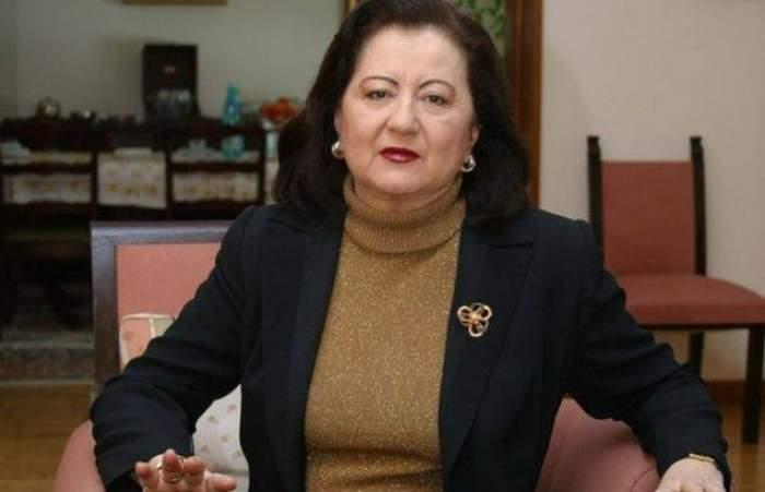 """Verdictul medicilor! Momente de coşmar pentru Mioara Roman: """"Am greşit că..."""""""