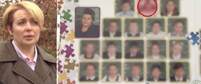VIDEO / Părinţii unor elevi au cerut scoaterea din albumul şcolar a fotografiei unei fetiţe cu Sindromul Down! Ce a urmat e demn de laudă
