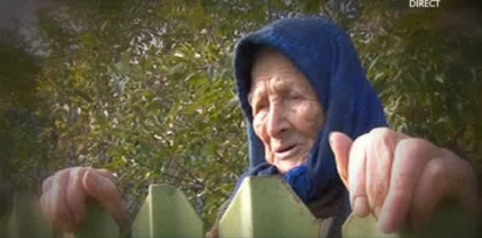Femeie de 61 de ani, bătută şi violată de două bestii! Agresorii sunt acum de negăsit