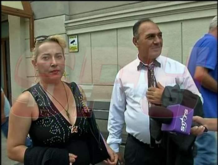 """EXCLUSIV! Mărturia cutremurătoare a Angelicăi Constantin: """"Pe patul de moarte, mama  mi-a zis să nu îi fac asta Măriucăi!"""""""