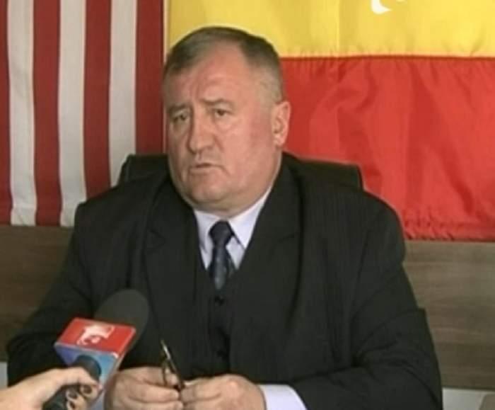 """VIDEO / Reacţia primarului violent din Suceava amuţeşte ţara: """"După trei ani de şicane..."""""""