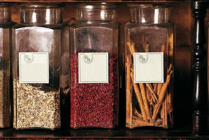 Patru ingrediente magice şi kilogramele fug de tine ca dracul de tămâie!