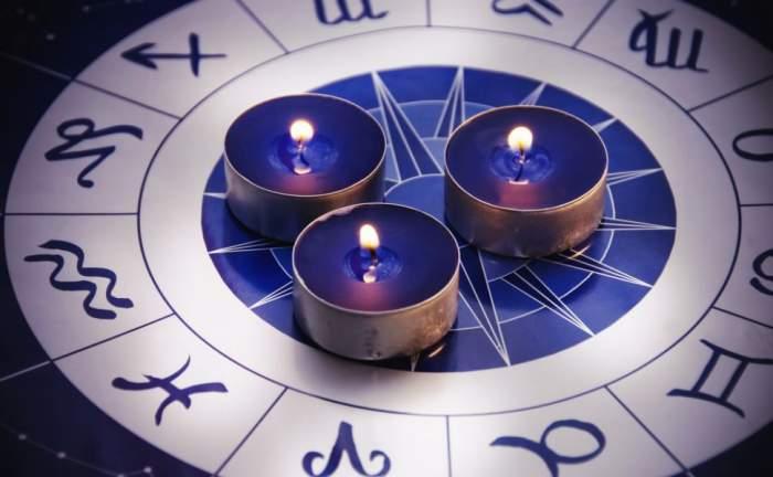 HOROSCOP  28 octombrie! Se anunţă schimbări majore în dragoste!