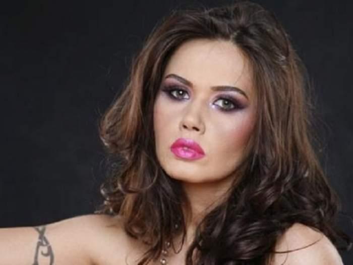VIDEO / Oana Zăvoranu dă din casă! Nu o să crezi niciodată ce a povestit despre Tudy!