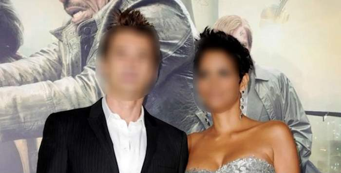 """DIVORŢEAZĂ! Două staruri internaţionale şi-au spus """"adio"""""""