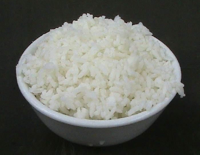 DIETA CĂLUGĂRILOR NIPONI SLĂBEŞTE 10 KG în 10 zile. Ai nevoie orez şi alte două ingrediente
