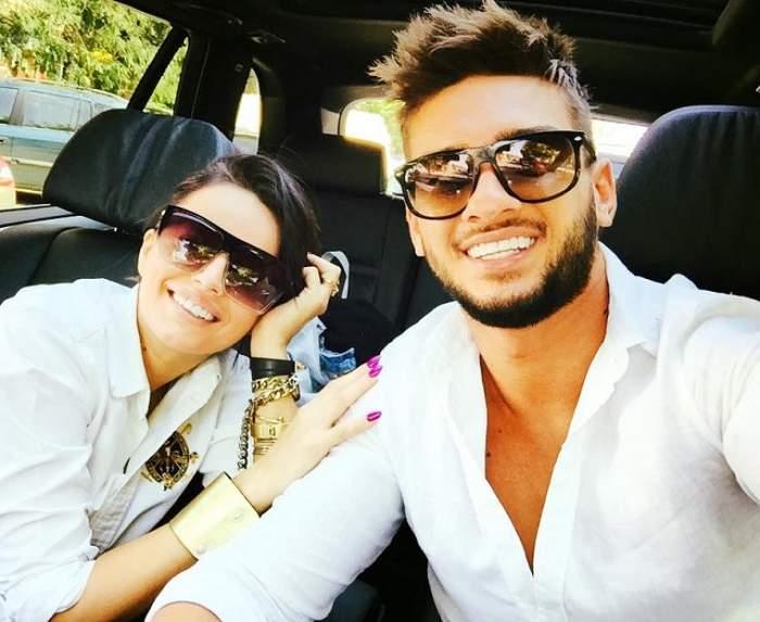 VIDEO / Dorian Popa recunoaşte: şi-a înşelat iubita! Ce spune artistul despre infidelitate