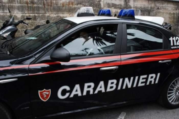 Tragedie în Sicilia! O româncă a fost împuşcată mortal de fostul ei iubit în faţa copilului ei