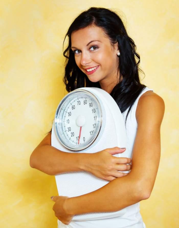 Te-ai săturat de curele care nu funcţionează? SLĂBEŞTE 10 kilograme în doar 10 zile, un regim sănătos! Efectele sunt garantate!