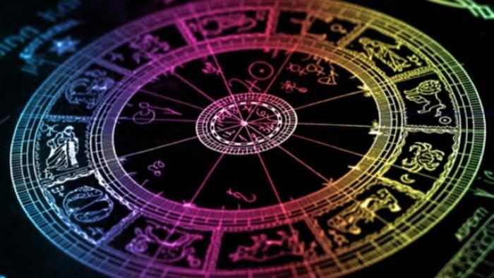 HOROSCOP 29 OCTOMBRIE! Este indicat să vă retrageţi şi să vă odihniţi