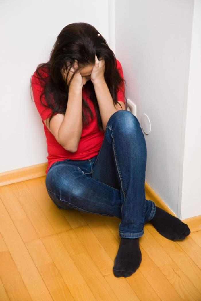 Un alt caz de viol în Vaslui! Un tânăr a intrat cu forţa în casa unei fete de 14 ani şi a încercat să o supună la perversiuni sexuale