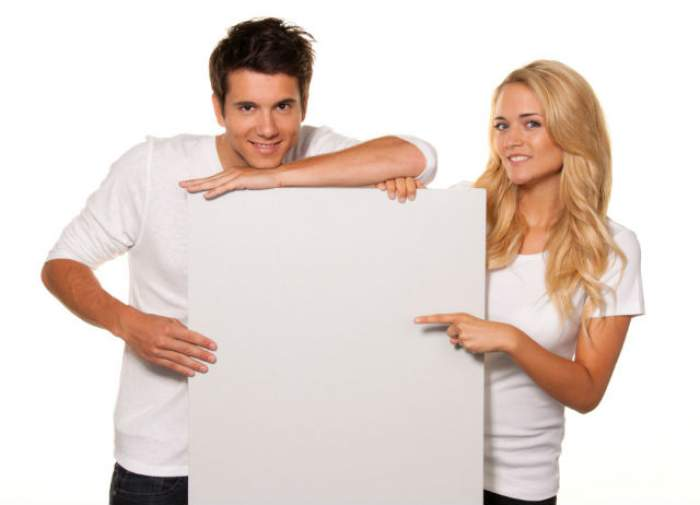 Relaţia ta de cuplu este sănătoasă? Iată semnele care îţi dau răspunsuri!