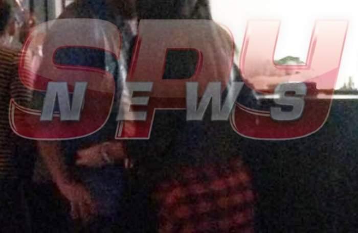 Îi prieşte burlăcia! Proaspăt divorţat, un artist celebru îşi face de cap cu alte femei în club! SPYNEWS are dovada!