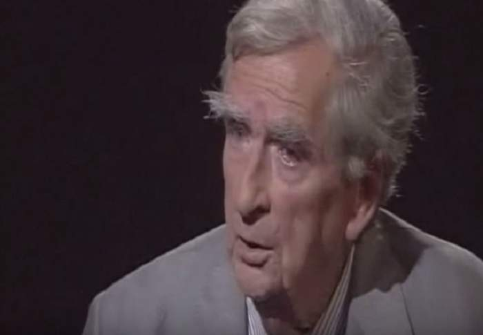 Doliu în Regatul Unit! Un om politic a murit