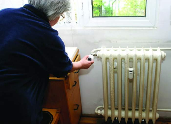 Încă nu ai căldură în apartament? Ce se poate întâmpla după data de 15 noiembrie