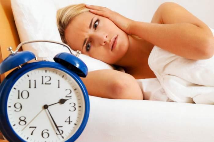 NU POŢI să te odihneşti noaptea? Plantele care te ajută să dormi mai BINE şi mai PROFUND