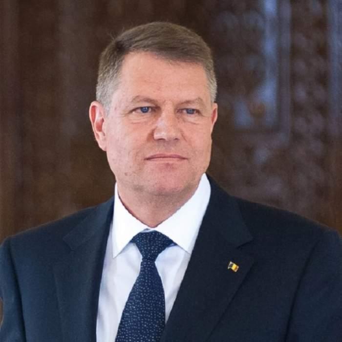 UPDATE: Tragedie în Club Colectiv. Preşedintele Klaus Iohannis merge la Spitalul Floreasca