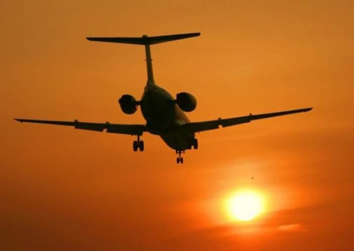 TRAGEDIE AVIATICĂ în Sinai! Un avion de linie rusesc, cu 224 de persoane la bord, s-a prăbuşit!
