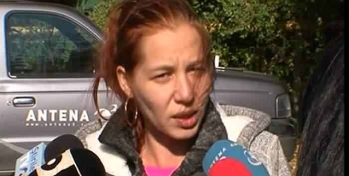 EXCLUSIV! LUCRA LA NEGRU PENTRU 100 DE LEI PE SEARĂ! Mărturisirile îngrozitoare ale surorii uneia dintre victime