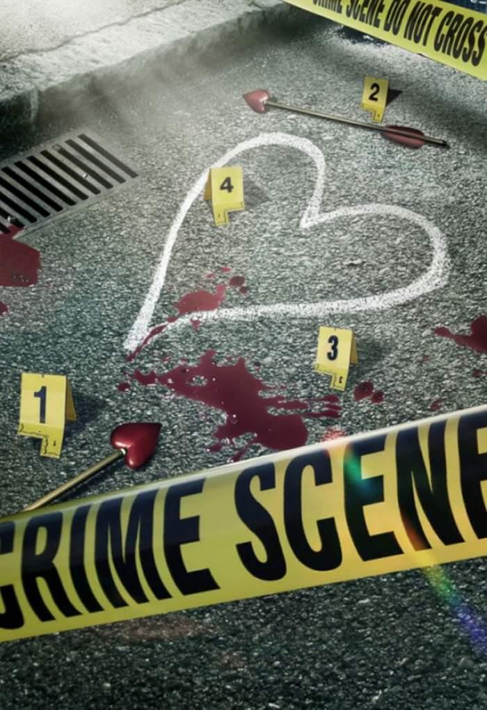 VERDICT FINAL! Autorul masacrului din Oregon s-a sinucis