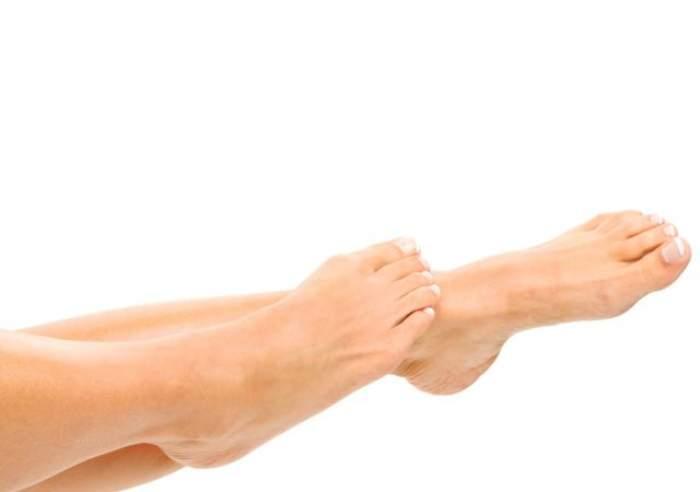 ATENŢIE! Statul în picioare mai multe ore îţi poate afecta grav sănătatea