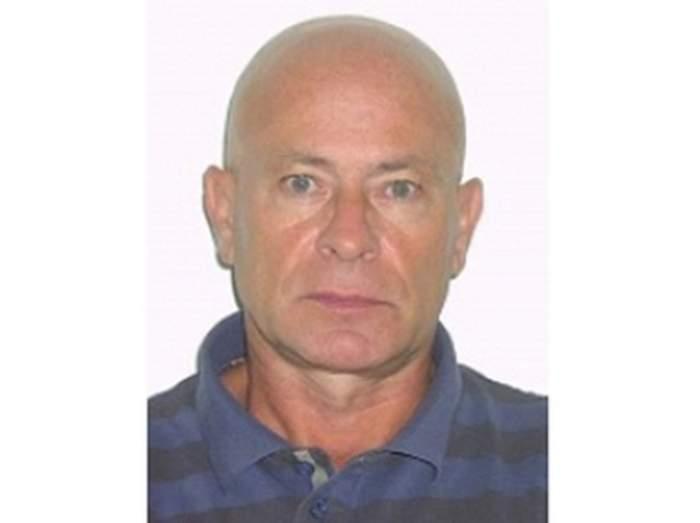 Situaţie halucinantă în dosarul uciderii lui Mihail Bălăşescu! Socrul criminal rămâne un pericol public!