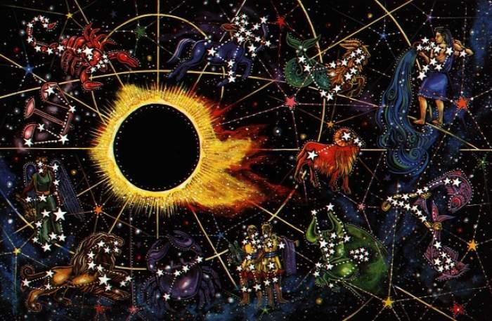 Horoscop 6 OCTOMBRIE 2015. Ce urmează pentru tine?